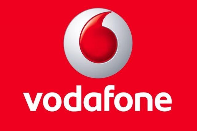 МинВОТ: Vodafone не станет вводить специальный тариф для жителей Донбасса
