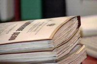 Уголовное дело направлено в прокуратуру Пензенской области.