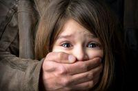 В России сожитель активистки против педофилов сам оказался педофилом