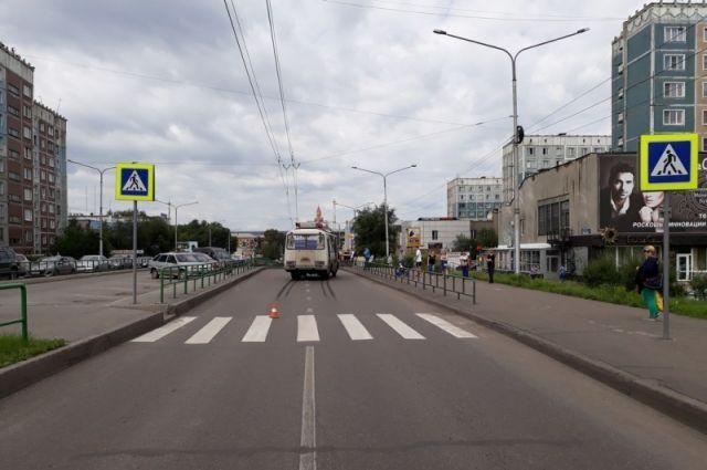 телефонные криминальные новости новокузнецка максим черных ведете личный дневник