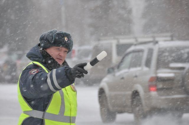 В Кузбассе в ДТП со «скорой помощью» пострадали 4 человека.