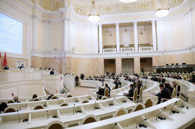 Новый глава ПАСЕ сожалеет, что Россия не участвует в зимней сессии
