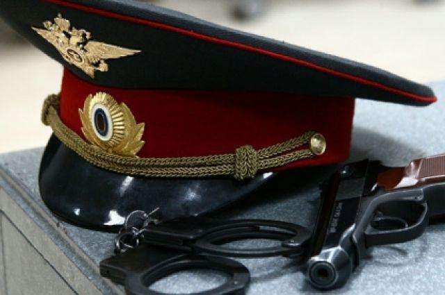 ВУфе экс-полицейский осуждён за«серийное взяточничество»