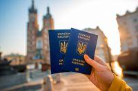 Климкин: Украина ведет переговоры о безвизе с двадцатью странами