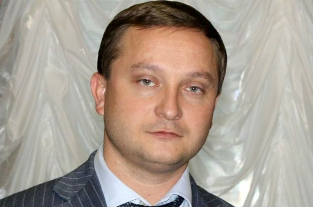 Экс-депутат Госдумы Худяков снял свою кандидатуру с выборов в пользу Путина