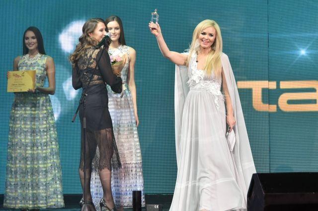 Министр культурыРТ раскритиковал вокальные данные татарских певцов