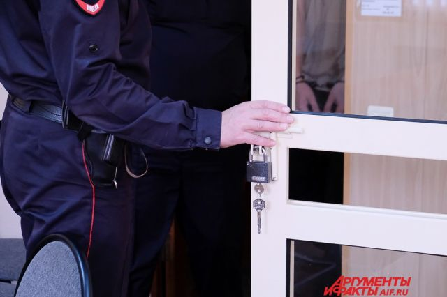 Ранее судимого 41-летнего жителя Соликамска признали виновным в использовании заведомо подложного документа.