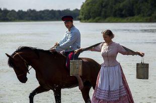 Гибель шолоховского «Тихого Дона» началась 100 лет назад