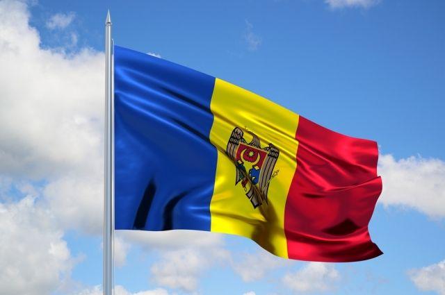 Журналистку RTVI непустили вМолдавию