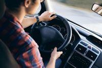 Водитель такси может попытаться обмануть как клиента, так и службу заказа.