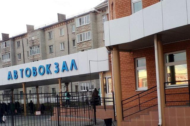 В Ялуторовске задержали безработную со свертком «соли»