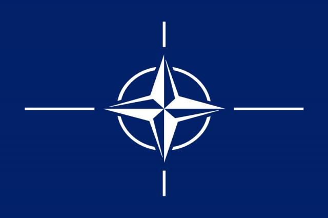 НАТО: Проект о нацбезопасности Украины не идеален, но реформу запустит
