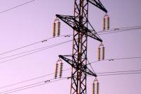Тюменские энергетики работают в режиме повышенной готовности