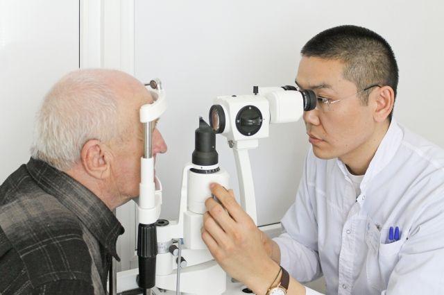 В клинике применяют все популярные и современные методики.