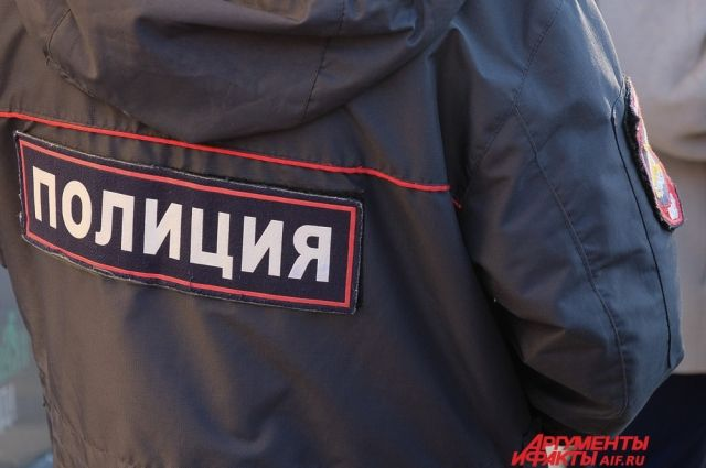 ВТверской области милиция отыскала пропавшую 15-летнюю девочку