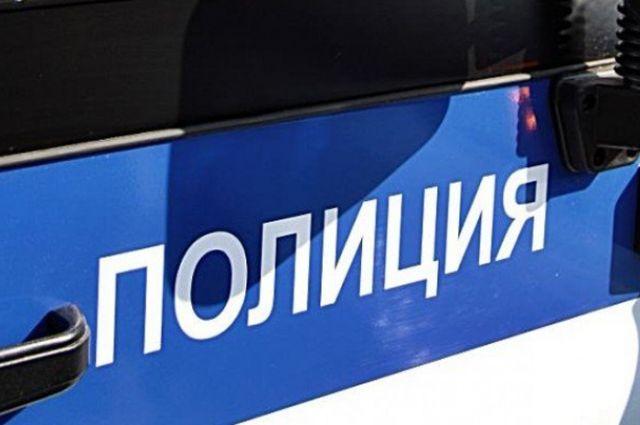 Зэк изтюрьмы организовал похищение 4-летнего ребенка ужительницы Самарской области