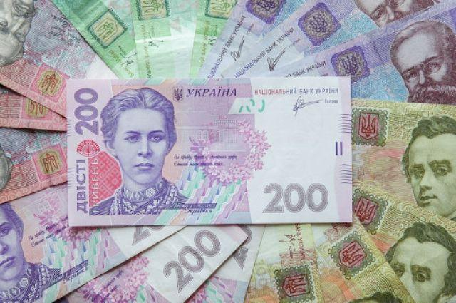 Индекс Биг-Мака обновил курс доллара для государства Украины - невыше 9 грн