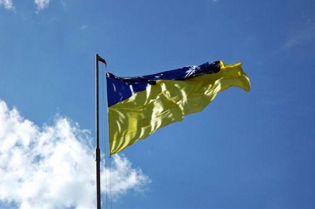 Новый закон в Раде: Украина – правопреемница Украинской Народной Республики