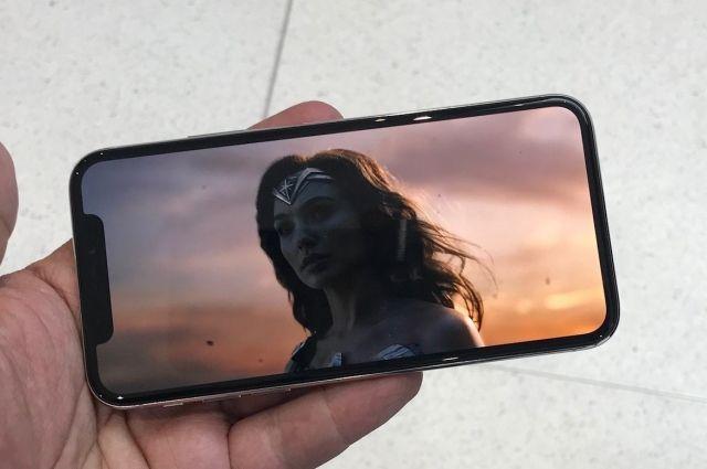 IT-cпециалисты рассказали, что Apple может прекратить производство iPhone X