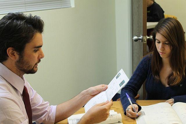 Больше всего студенты вСамаре зарабатывают нарепетиторстве поанглийскому языку
