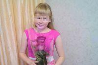 Девушка пропала 19 января.