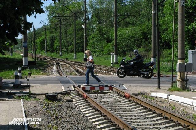 На маршруте Москва - Нижний Новгород вводятся специальные тарифы.