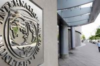 Министр финансов: Всемирный банк и МВФ работают над ценой по газу для Киева
