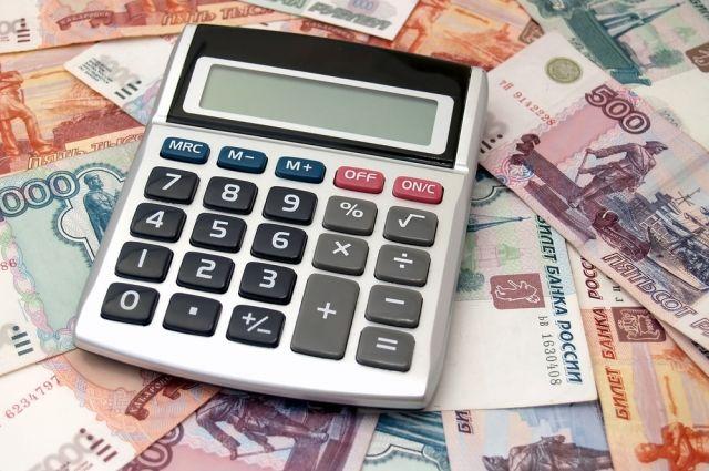 Министр финансов РФреструктурирует бюджетную задолженность Кировской области