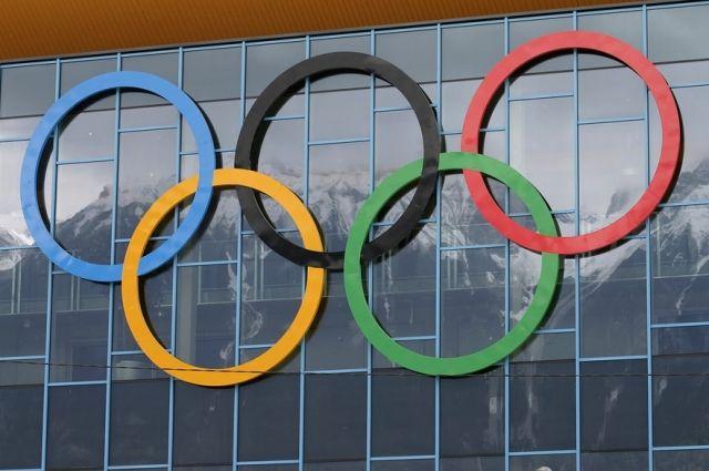 В третий раз за всю историю зимней Олимпиады игры пройдут в Азии.