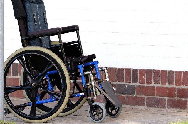 МинтрудРФ разработал список заболеваний для получения бессрочной инвалидности