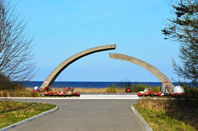 ВЛенинградской области 28января ограничат движение навремя марафона «Дорога жизни»