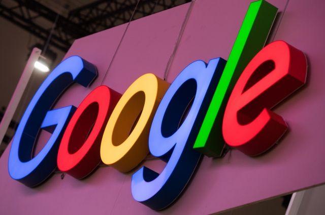 Google и Твиттер ненашли фактов вмешательстваРФ ввыборы вСША