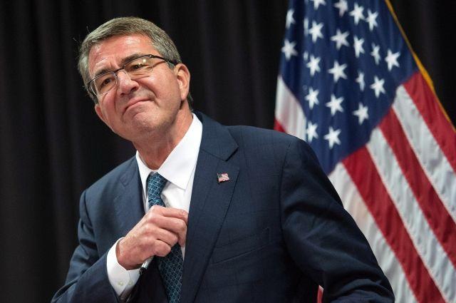 ВДавосе посоветовали создать план войны НАТО сРоссией