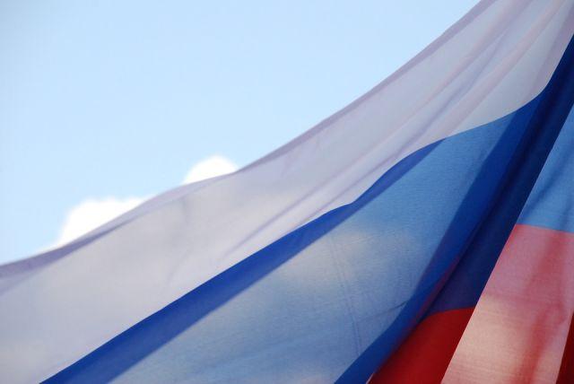 ВКраснодаре состоится митинг вподдержку русских спортсменов-олимпийцев