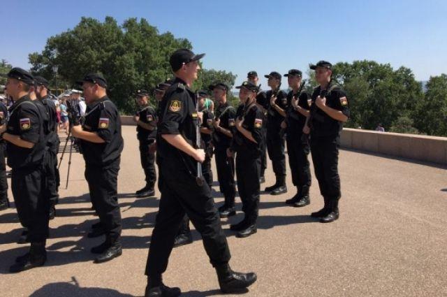 Уклонист из Тюменского района не явился в военкомат и отключил телефон