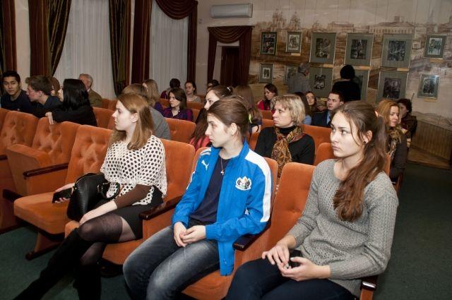 ВОмске починят 200-летнее строение музея Достоевского