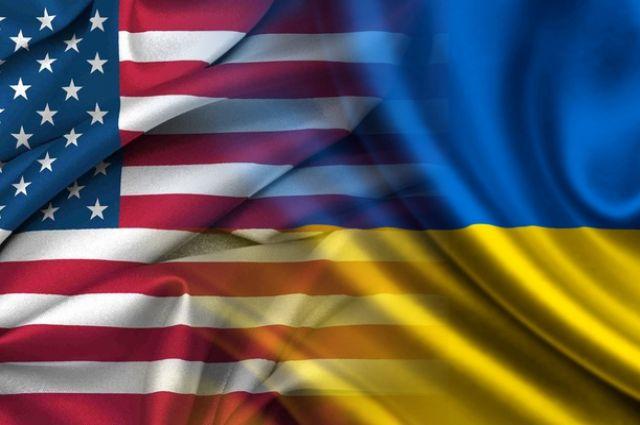 В новых предложениях США по Донбассу увязано развертывание миротворцев с реализацией политических пунктов Минска-2