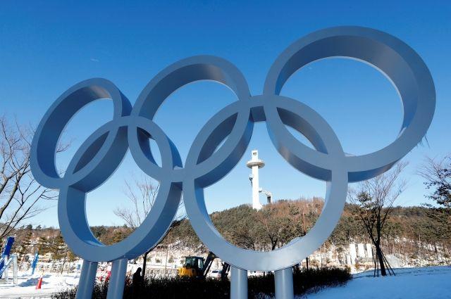 В Олимпийских играх в Пхенчхане примет участие рекордное число спортсменов - Real estate