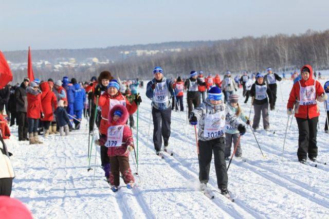 Комиссия по допуску участников будет работать в Иркутске с 7 по 9 февраля.