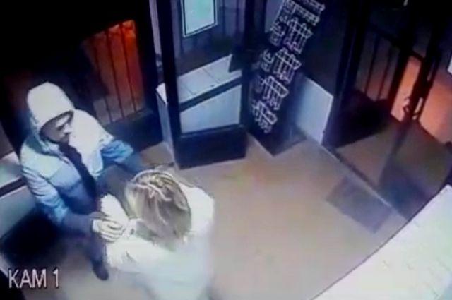 Постоянный гость ограбил администратора сауны вКраснодаре