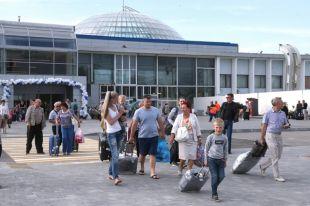 Не стоит пугать туристов высокими ценами, иначе они больше не приедут.
