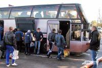 Калининградцев обязали платить таможенные пошлины при переезде в регионы РФ.