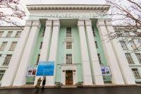 Пенсионеры могут сходить в музей за 20 рублей. А вот коммерческие выставки обходятся в 10 раз дороже!