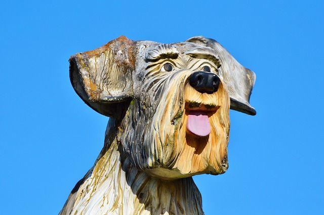 Скульпторы будут соревноваться в нескольких номинациях.