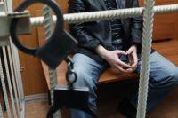 В Тюмени задержали группу серийных воров