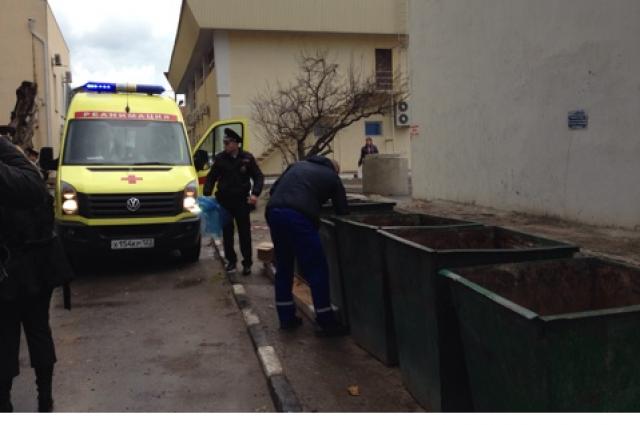 Жительница Геленджика обвинена вубийстве 2-х новорожденных детей