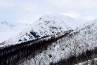 Сотню лет обсуждают создание национального парка «Хибины».