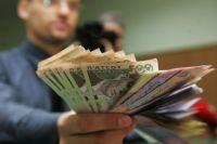 В Кабмине намерены проверять покупку домов и ювелирных изделий украинцами