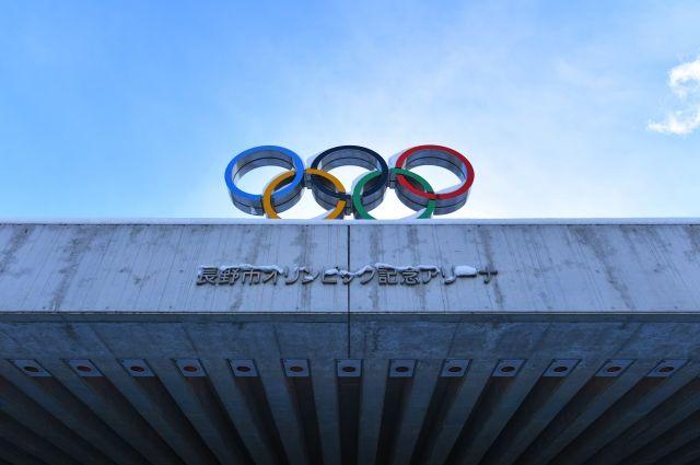 НаОлимпийские игры вПхенчхане реализовано 74% билетов