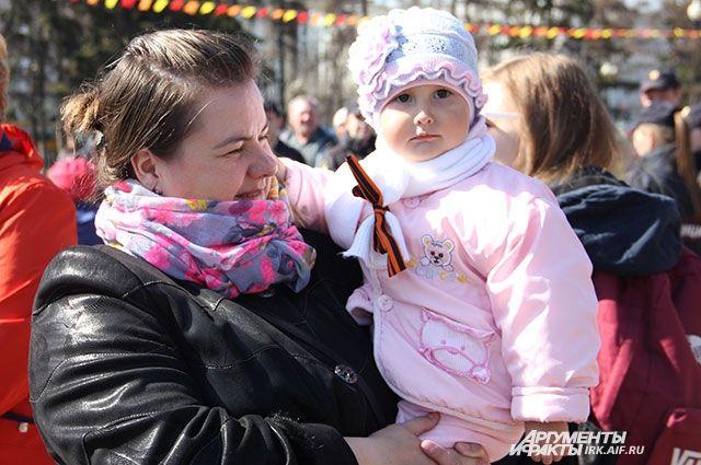 В Оренбурге состоится митинг в честь 75-летие Победы в Сталинградской битве.